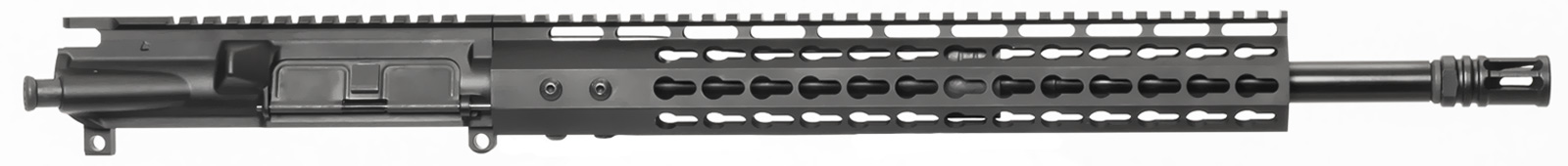 ar-15-upper-assembly-16-5-56-x-45-1-8-13-cbc-arms-keymod-gen-2-ar-15-handguard-rail