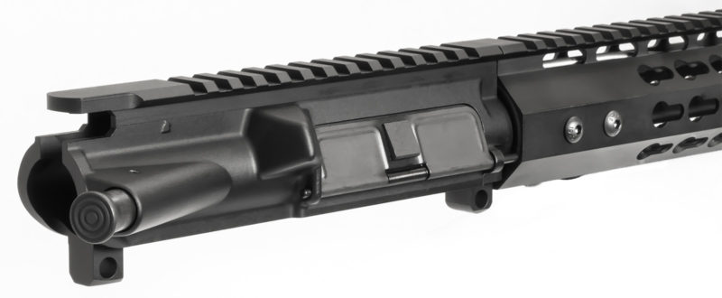 ar-15-upper-assembly-16-5-56-x-45-1-8-13-cbc-arms-keymod-gen-2-ar-15-handguard-rail-2