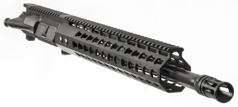 ar-15-upper-assembly-16-5-56-x-45-1-8-13-cbc-arms-keymod-gen-2-ar-15-handguard-rail-3