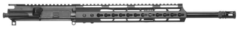 ar-15-upper-assembly-16-5-56-x-45-13-cbc-arms-tactical-keymod-ar-15-handguard-rail