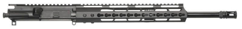 ar-15-upper-assembly-16-5-56-x-45-13-cbc-arms-tactical-keymod-ar-15-handguard-rail