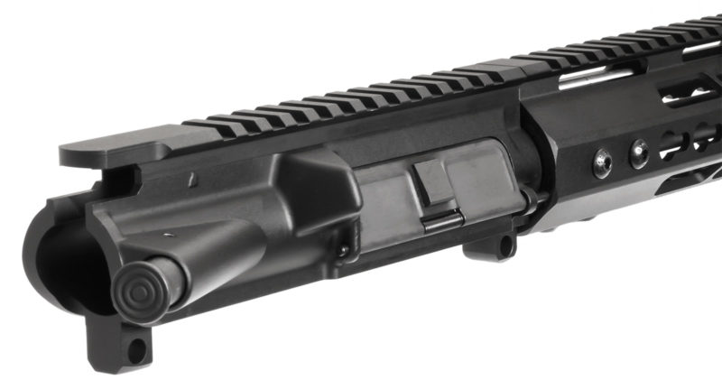 ar-15-upper-assembly-16-5-56-x-45-13-cbc-arms-tactical-keymod-ar-15-handguard-rail-2