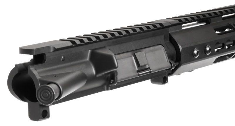 ar-15-upper-assembly-16-5-56-x-45-13-cbc-arms-tactical-keymod-ar-15-handguard-rail-2
