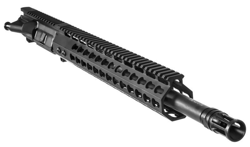 ar-15-upper-assembly-16-5-56-x-45-15-cbc-arms-keymod-gen-2-ar-15-handguard-rail-3