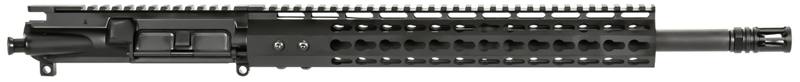 ar-15-upper-assembly-16-5-56-x-45-15-cbc-arms-keymod-gen-2-ar-15-handguard-rail-4