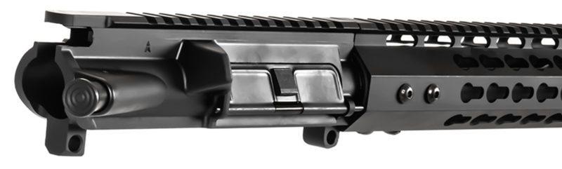ar-15-upper-assembly-16-5-56-x-45-15-cbc-arms-keymod-gen-2-ar-15-handguard-rail-2