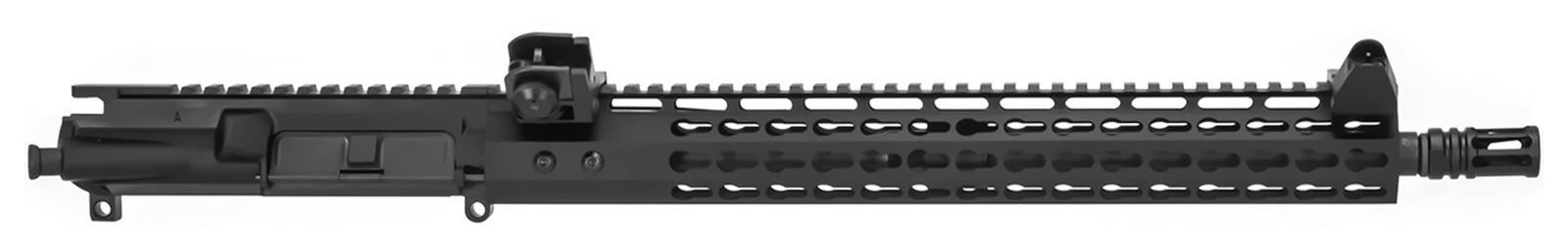 ar-15-upper-assembly-16-5-56-x-45-sight-150-540-15-cbc-keymod-ii-ar-15-handguard-rail-1
