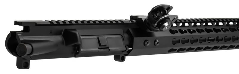 ar-15-upper-assembly-16-5-56-x-45-sight-150-540-15-cbc-keymod-ii-ar-15-handguard-rail-1-2