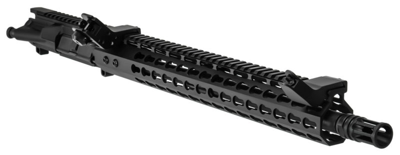 ar-15-upper-assembly-16-5-56-x-45-sight-150-540-15-cbc-keymod-ii-ar-15-handguard-rail-1-3