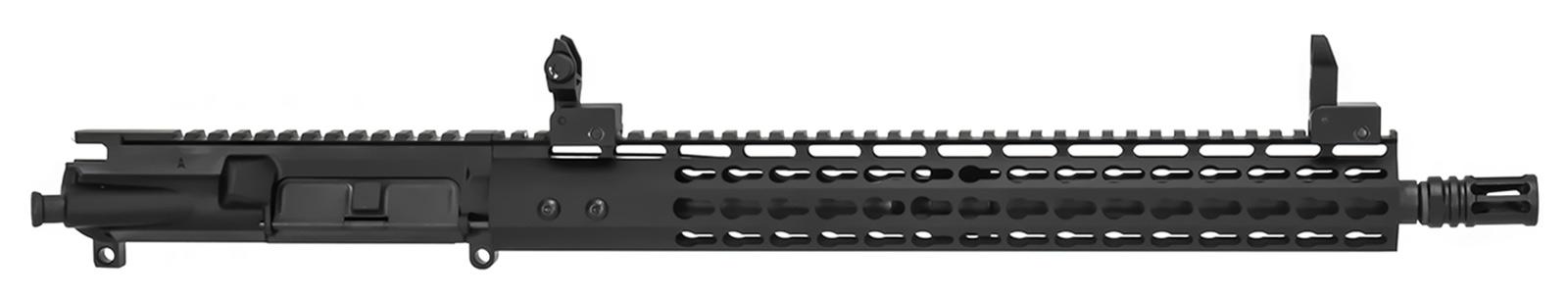 ar-15-upper-assembly-16-5-56-x-45-sight-150-550-15-cbc-keymod-ii-ar-15-handguard-rail