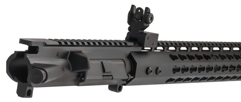 ar-15-upper-assembly-16-5-56-x-45-sight-150-550-15-cbc-keymod-ii-ar-15-handguard-rail-2