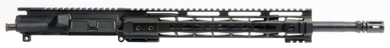 ar-15-upper-assembly-16-5-56x45-1-7-midlength-12-cbc-arms-gen2-keymod-gen-2-ar-15-handguard-rail