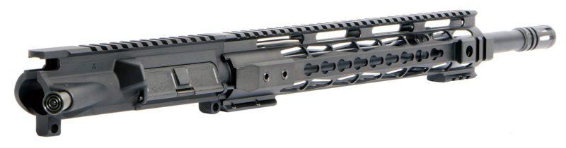 ar-15-upper-assembly-16-5-56x45-1-7-midlength-12-cbc-arms-gen2-keymod-gen-2-ar-15-handguard-rail-3