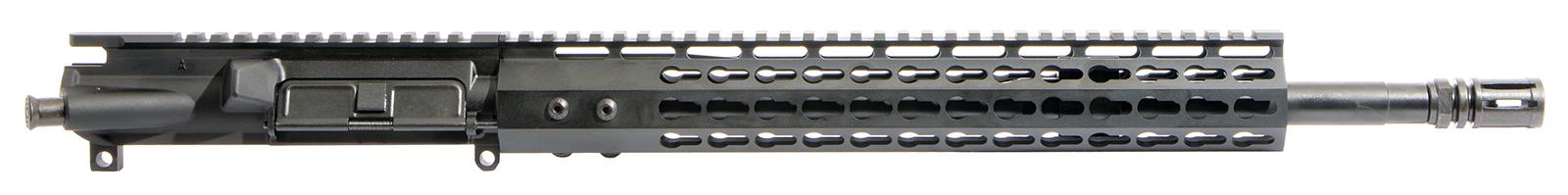 ar-15-upper-assembly-16-5-56x45-1-7-midlength-13-cbc-gen-2-keymod-gen-2-ar-15-handguard-rail