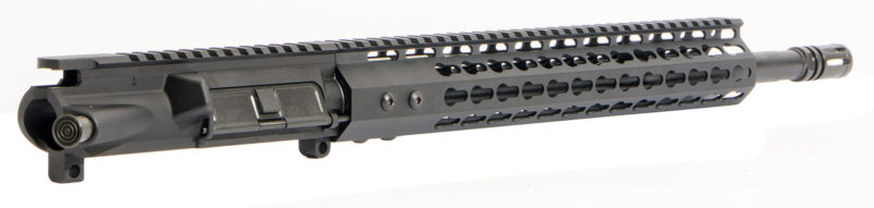 ar-15-upper-assembly-16-5-56x45-1-7-midlength-13-cbc-gen-2-keymod-gen-2-ar-15-handguard-rail-3