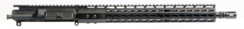ar-15-upper-assembly-16-5-56x45-1-7-midlength-15-cbc-arms-keymod-gen-2-ar-15-handguard-rail