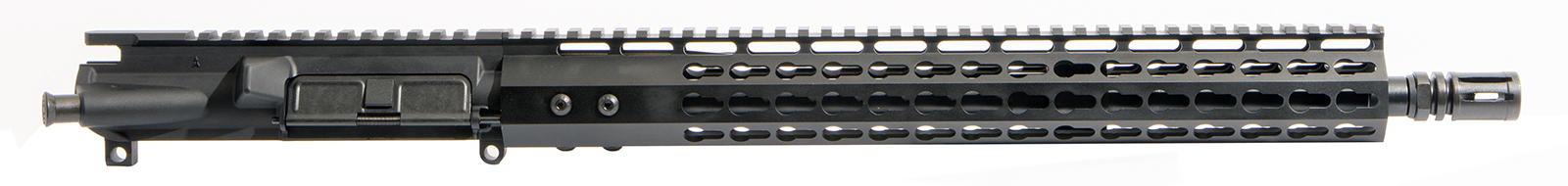 ar-15-upper-assembly-16-5-56x45-1-7-midlength-15-cbc-arms-keymod-gen-2-ar-15-handguard-rail