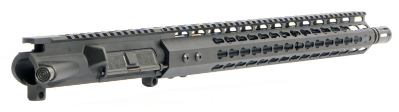 ar-15-upper-assembly-16-5-56x45-1-7-midlength-15-cbc-arms-keymod-gen-2-ar-15-handguard-rail-3