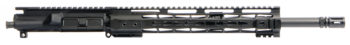 ar-15-upper-assembly-16-5-56x45-12-cbc-arms-rail
