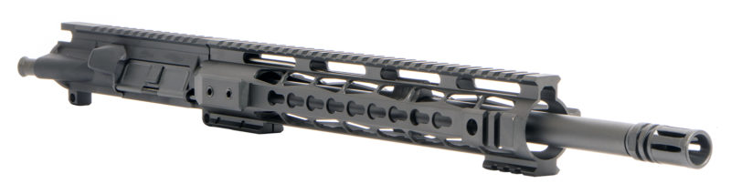 ar-15-upper-assembly-16-5-56x45-12-cbc-arms-rail-3