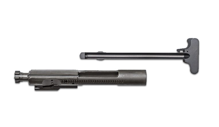 ar 15 upper assembly 16 7 62 x 39 15 hera arms quad ar 15 handguard rail with bolt carrier group charging handle 2