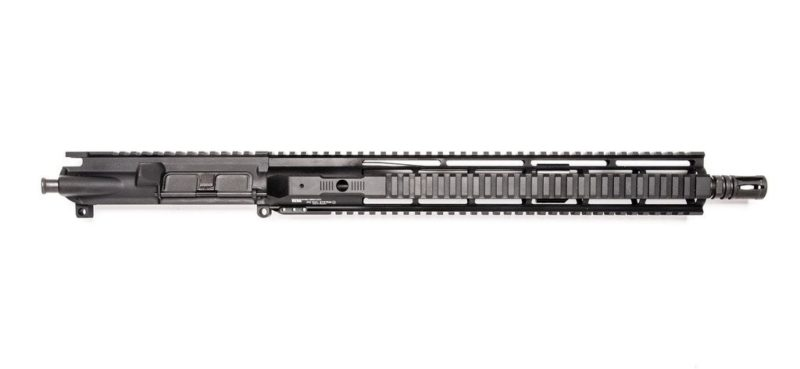 ar 15 upper assembly 16 7 62 x 39 15 hera arms quad float ar 15 handguard rail 2