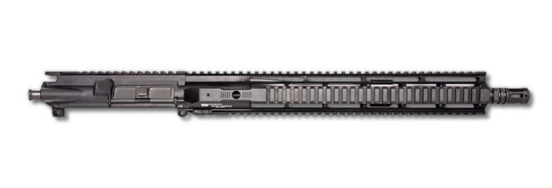 ar 15 upper assembly 16 7 62 x 39 15 hera arms quad float ar 15 handguard rail