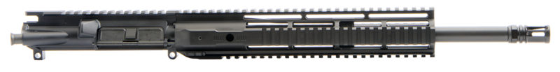 ar-15-upper-assembly-16-7-62x39-1-10-12-hera-arms-irs-unmarked-ar-15-handguard-rail