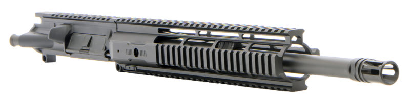 ar-15-upper-assembly-16-7-62x39-1-10-12-hera-arms-irs-unmarked-ar-15-handguard-rail-2