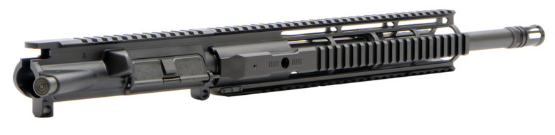 ar-15-upper-assembly-16-7-62x39-1-10-12-hera-arms-irs-unmarked-ar-15-handguard-rail-3