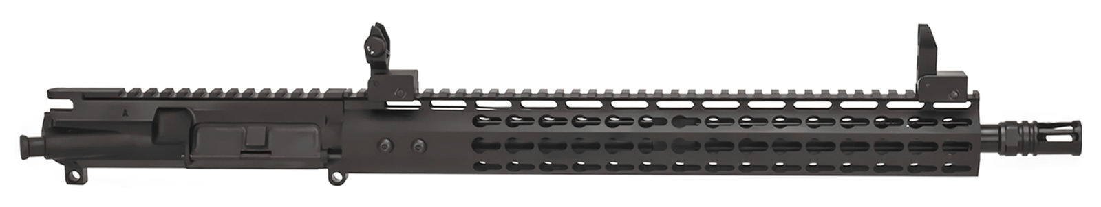 ar-15-upper-assembly-16-7-62x39-sight-150-550-15-cbc-keymod-ii-ar-15-handguard-rail