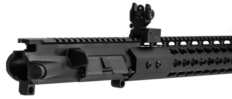 ar-15-upper-assembly-16-7-62x39-sight-150-550-15-cbc-keymod-ii-ar-15-handguard-rail-2