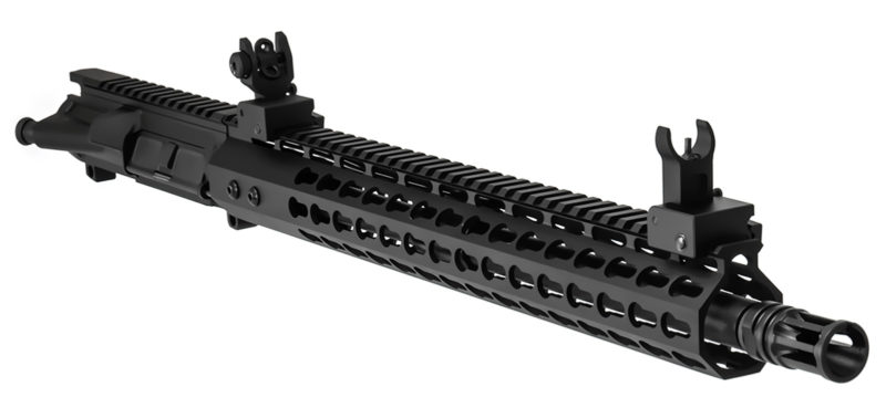 ar-15-upper-assembly-16-7-62x39-sight-150-550-15-cbc-keymod-ii-ar-15-handguard-rail-3