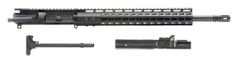 ar-15-upper-assembly-16-9mm-13-cbc-arms-keymod-gen-2-ar-15-handguard-rail
