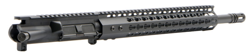 ar-15-upper-assembly-16-9mm-13-cbc-arms-keymod-gen-2-ar-15-handguard-rail-2