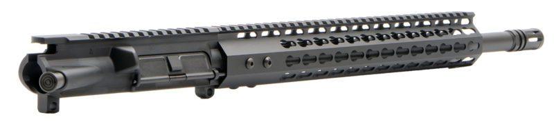 ar-15-upper-assembly-16-9mm-13-cbc-arms-keymod-gen-2-ar-15-handguard-rail-2