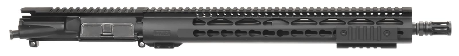 ar-15-upper-assembly-16-multiple-calibers-15-cbc-keymod-tri-ar-15-handguard-rail