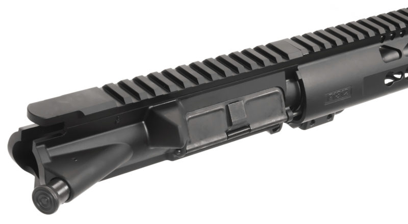 ar-15-upper-assembly-16-multiple-calibers-15-cbc-keymod-tri-ar-15-handguard-rail-3