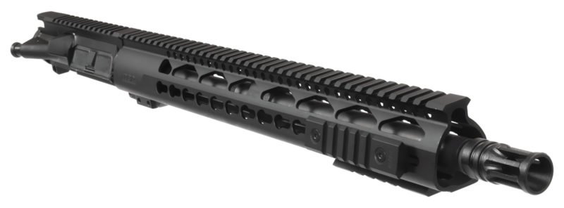 ar-15-upper-assembly-16-multiple-calibers-15-cbc-keymod-tri-ar-15-handguard-rail-2