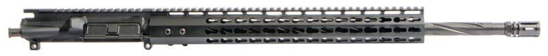 ar-15-upper-assembly-20-223-5-56-spiral-flute-15-cbc-gen-2-keymod-ar-15-handguard-rail