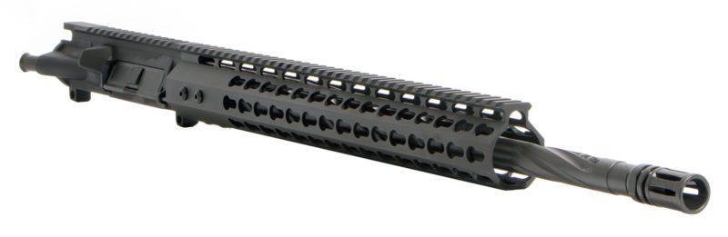 ar-15-upper-assembly-20-223-5-56-spiral-flute-15-cbc-gen-2-keymod-ar-15-handguard-rail-2