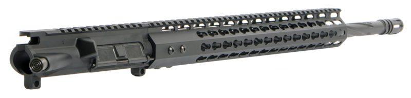 ar-15-upper-assembly-20-223-5-56-spiral-flute-15-cbc-gen-2-keymod-ar-15-handguard-rail-3