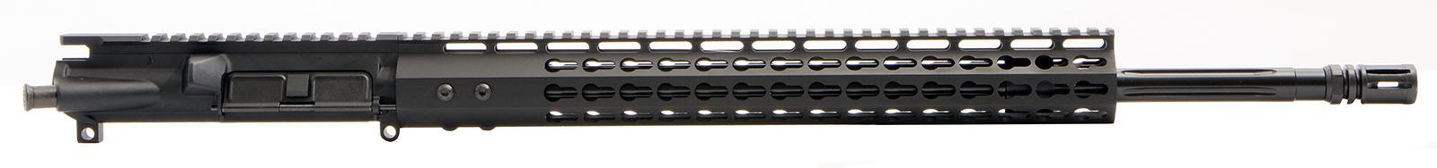 ar-15-upper-assembly-20-223-5-56-straight-flute-15-cbc-gen-2-keymod-ar-15-handguard-rail