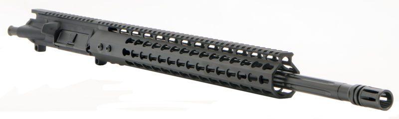 ar-15-upper-assembly-20-223-5-56-straight-flute-15-cbc-gen-2-keymod-ar-15-handguard-rail-3