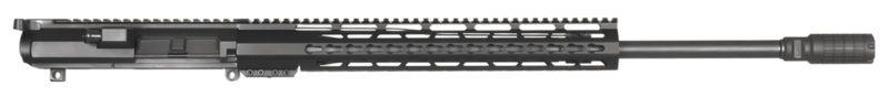 ar-15-upper-assembly-20-crredmoor