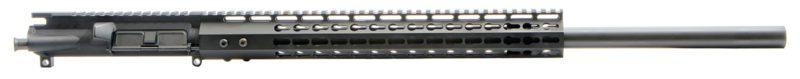 ar-15-upper-assembly-24-223-5-56-bull-barrel-no-fluting-15-cbc-arms-keymod-gen-2-ar-15-rail