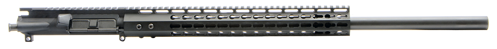 ar-15-upper-assembly-24-223-5-56-bull-barrel-no-fluting-15-cbc-arms-keymod-gen-2-ar-15-rail