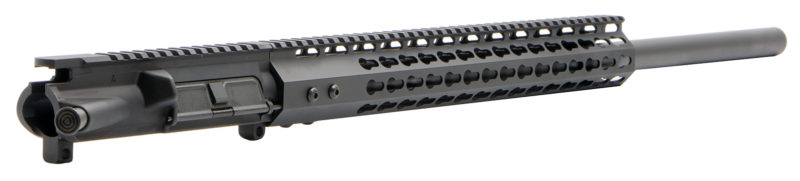 ar-15-upper-assembly-24-223-5-56-bull-barrel-no-fluting-15-cbc-arms-keymod-gen-2-ar-15-rail-3