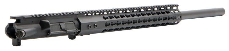 ar-15-upper-assembly-24-223-5-56-bull-barrel-no-fluting-15-cbc-arms-keymod-gen-2-ar-15-rail-3