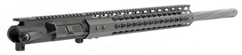 ar-15-upper-assembly-24-223-5-56-spiral-flute-15-cbc-gen-2-keymod-ar-15-rail-3